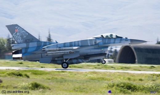 F16_4052-Pologne_jg-