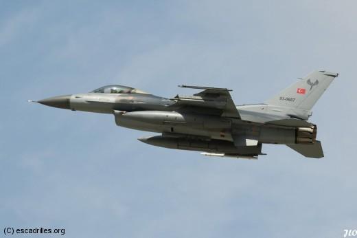 F16_93-0687-Turquie_jg-