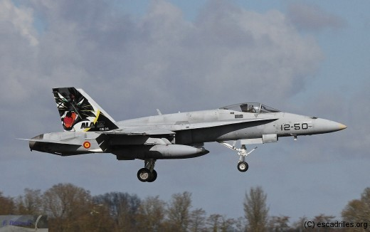 F18_Ala-12-50_fb