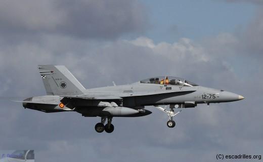 F18_Ala-12-71_fb