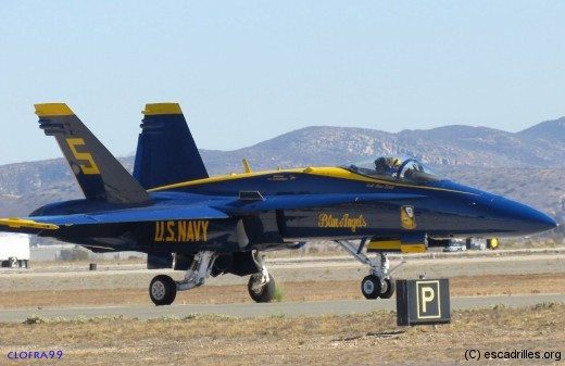 F18_Blue-Angels_cf156