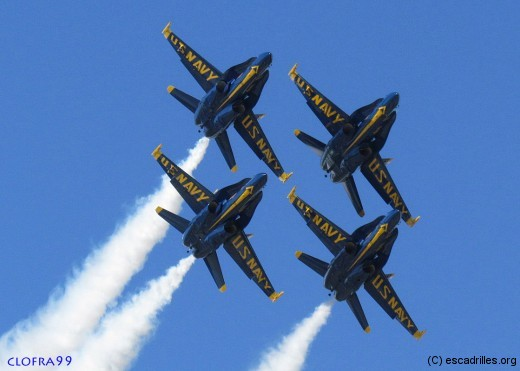 F18_Blue-Angels_cf161