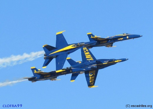 F18_Blue-Angels_cf70