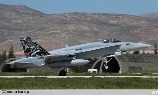 F18_J-5011_jg-