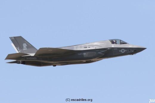 F35_VK02_