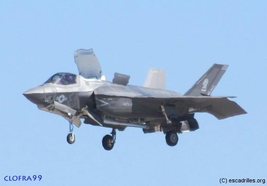F35_VMFA121_cf133