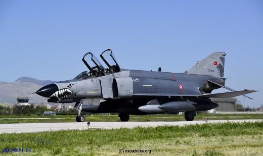 F4E_73-1021_Turquie_ah
