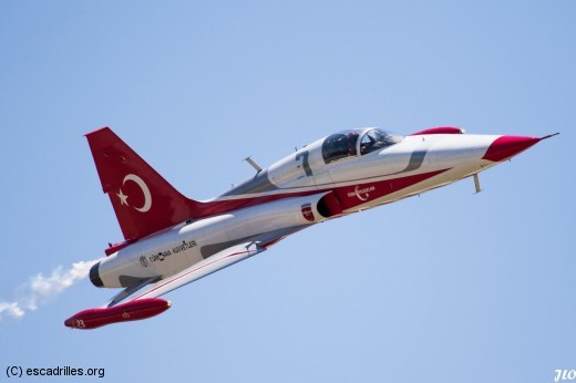 F5_TurkishStars_jg4