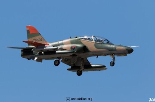 Hawk_RoKAF-506_