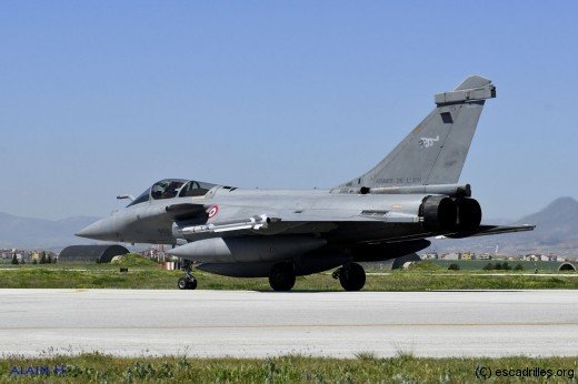 Rafale_2015_113-IT-115_ah