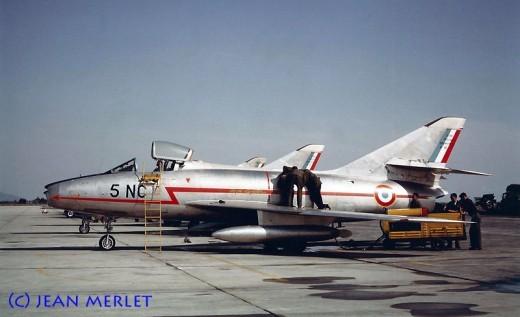 Malgré quelques inconvénients, le B2 est un avion apprécié des pilotes