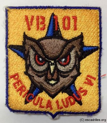 VB101_escadrille