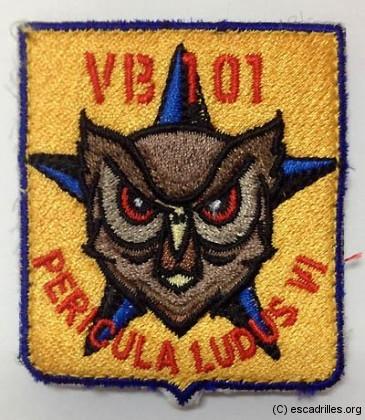 VB101_escadrille