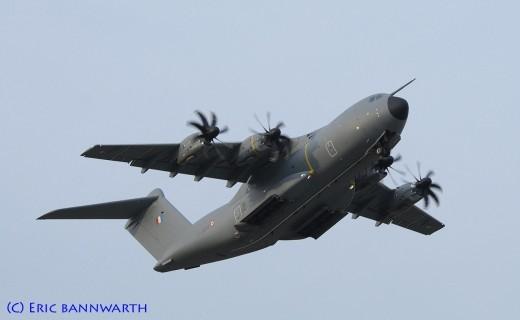 A400_2015_14_RBAF