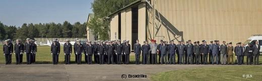 Ceremonie-2014_jls