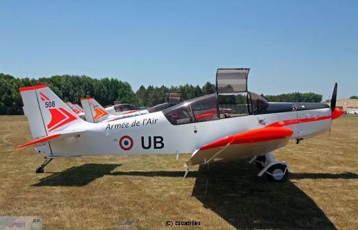 D140_UB-508_jp