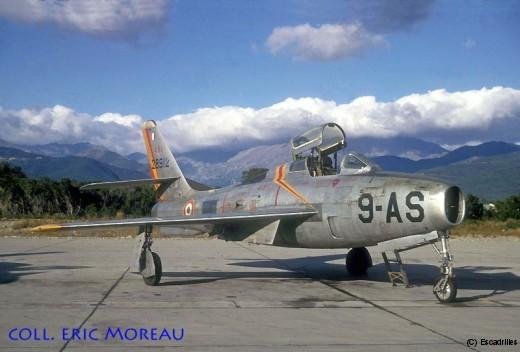 F84F_1963_9-AS_em