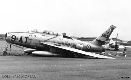 F84F_1963_9-AT_em
