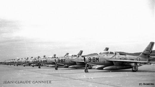 F84F_1964_9-BM_jcg