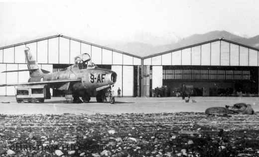 F84F_9-AF_ct