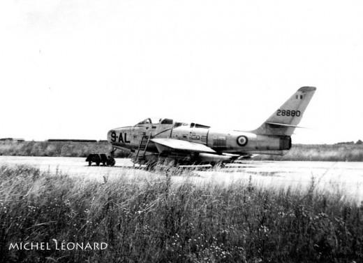 F84F_9-AL_1964_ml
