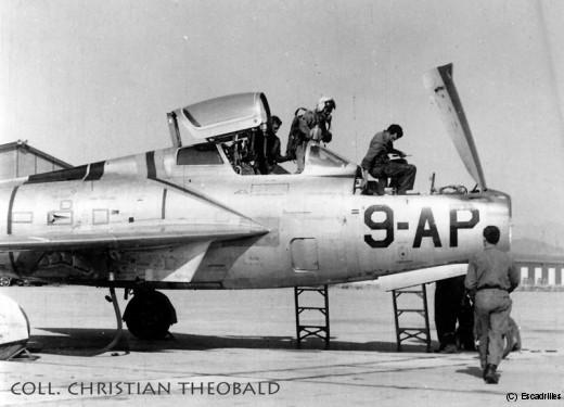 F84F_9-AP_Zara_ct