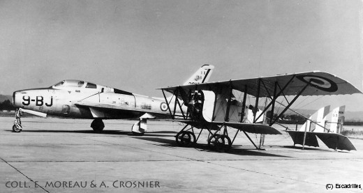 F84F_9-BJ_CaudronG3_em-ac