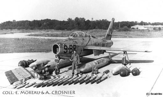 F84F_9-BR_em-ac