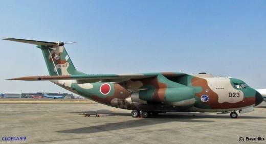 Kawasaki-C1_1023_fm138