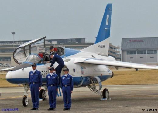 Kawasaki-T4_BlueImpulse-725_fm173