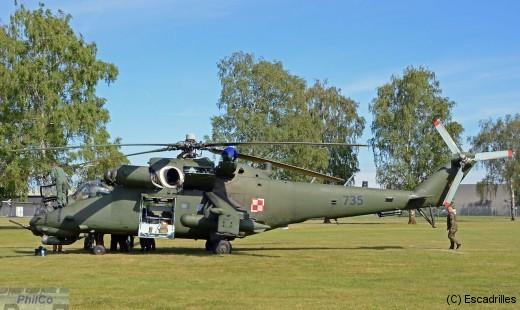 Mi24_735-Pologne_pc