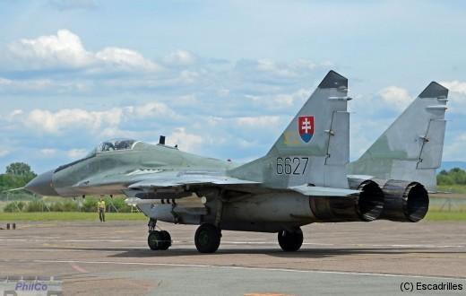 MiG29_6624-Slovaquie_pc