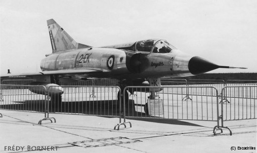 Mirage3C_1962_2-EK_fb
