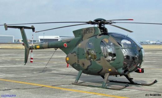 OH6D_JG-1282_fm031