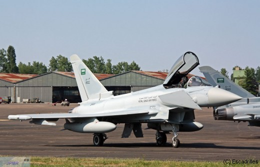 Typhoon_ZK601-RSAF_jp
