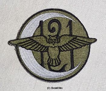 escadrille_F121