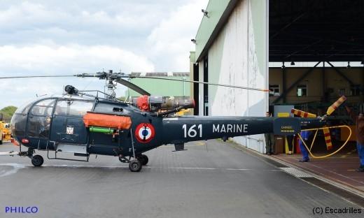 Alouette3_22S-161_pc9421