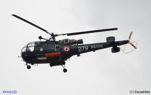 Alouette3_22S-279_pc9348