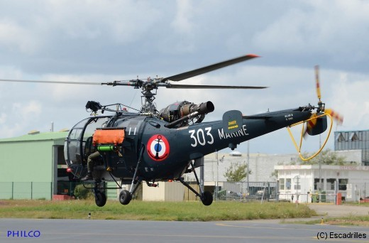 Alouette3_22S-303_pc9454