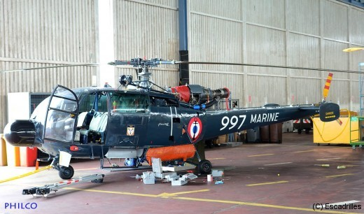 Alouette3_22S-997_pc9438