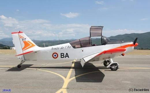 D140_BA-517