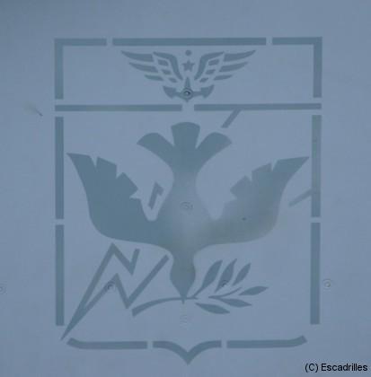 33F-insigne_pc