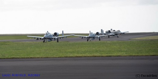 A10_2015_23TFW_Lajes-Airfield-1