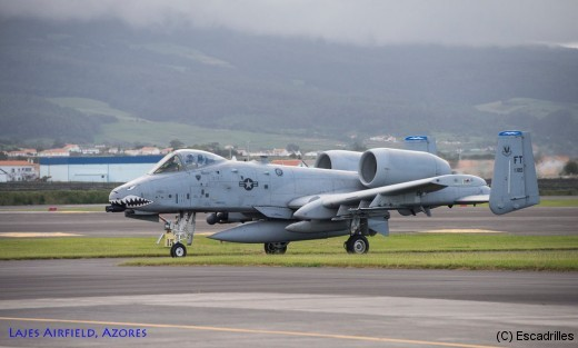 A10_2015_23TFW_Lajes-Airfield-2