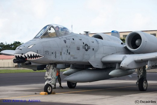 A10_2015_23TFW_Lajes-Airfield-3