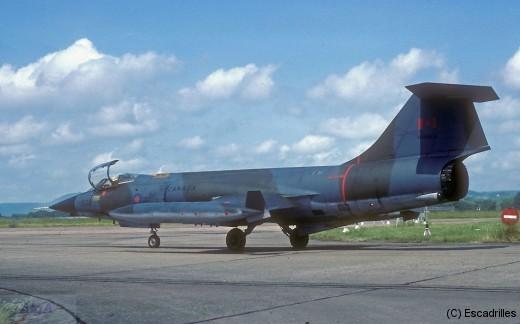 F104_1981_CAF808