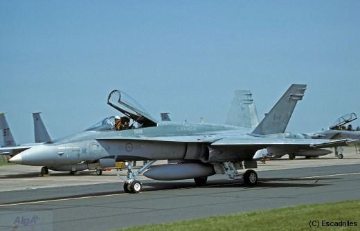 F18_1986_CAF729