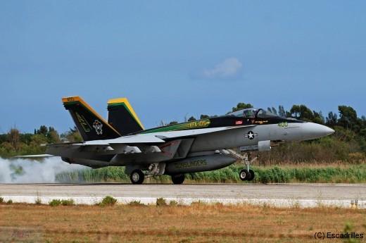F18_2010_AC400