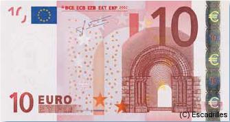 10-euros