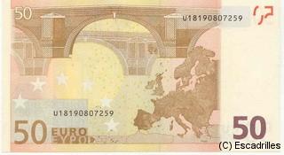 50_euros